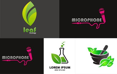 矢量素材,矢量图,设计素材,创意设计,标志设计,logo设计,标识设计