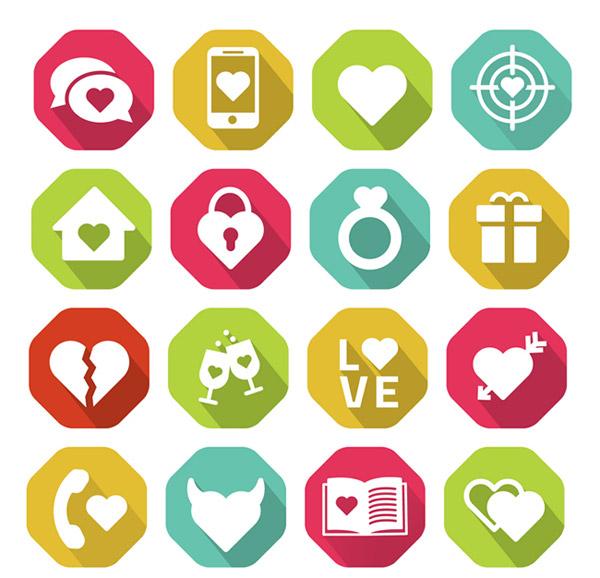 0 点 关键词: 爱心元素图标矢量素材下载,手机,主页,图标,戒指,礼盒