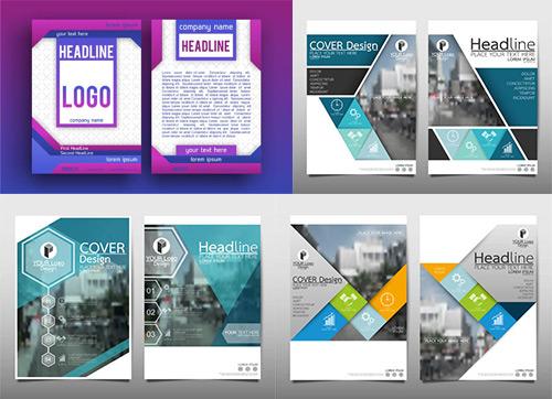 封面设计,几何,抽象,书籍封面,封底设计,eps 下载文件特别说明:本站图片