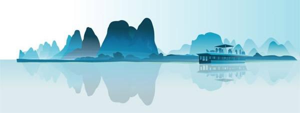 0 点 关键词: 湖光山色矢量素材下载,矢量,风景,风光,优美娴静,山水