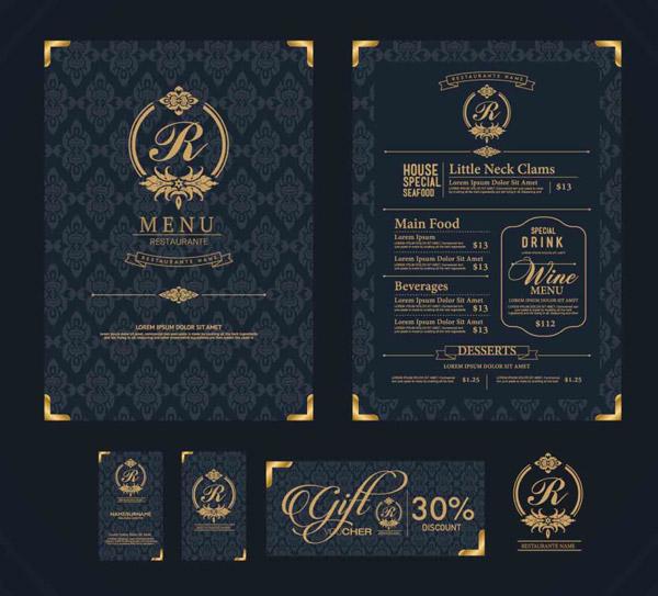 设计2免费下载,册子,卡片