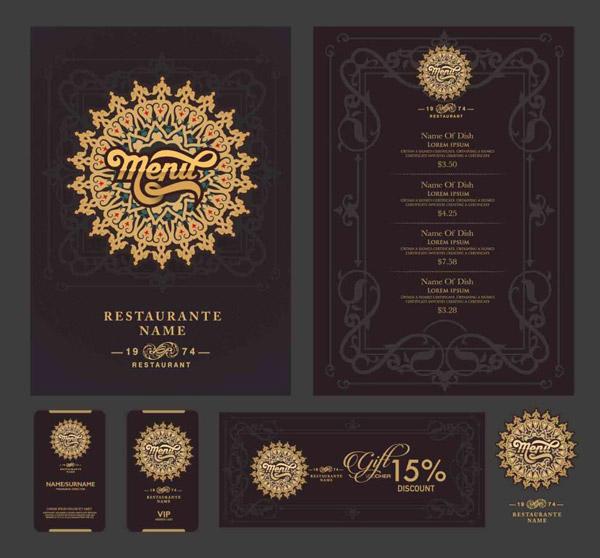 设计9免费下载,册子,卡片