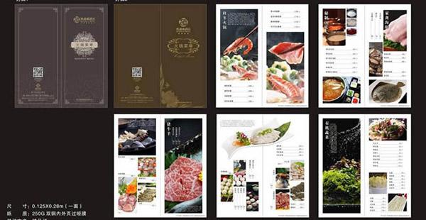 西餐厅菜品,西餐菜品介绍,西餐菜品主题,西餐菜谱,西餐厅菜单,快餐