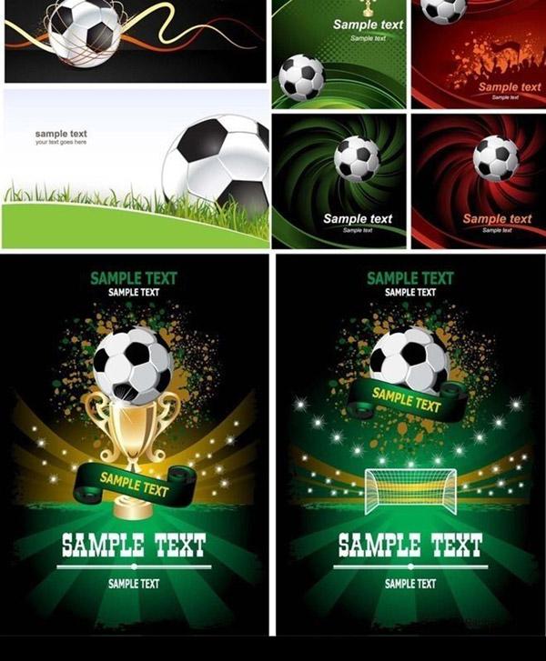 足球场,足球海报,动感足球,足球海报,球门,金杯足球赛,欧洲杯足球海报