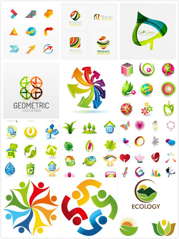 行业标志,logo设计,标志图标,矢量素材,eps 下载文件特别说明:本站图片