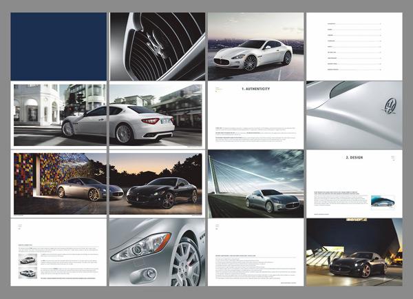 0 点 关键词: 汽车画册设计矢量素材,时尚画册模板,画册排版,创意