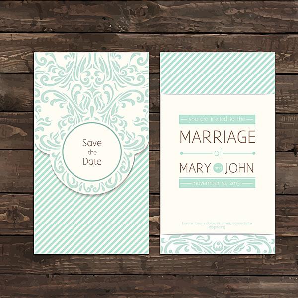 婚礼素材,底纹背景素材