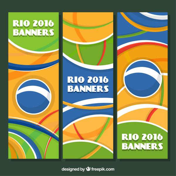 rio里约,2016奥运会