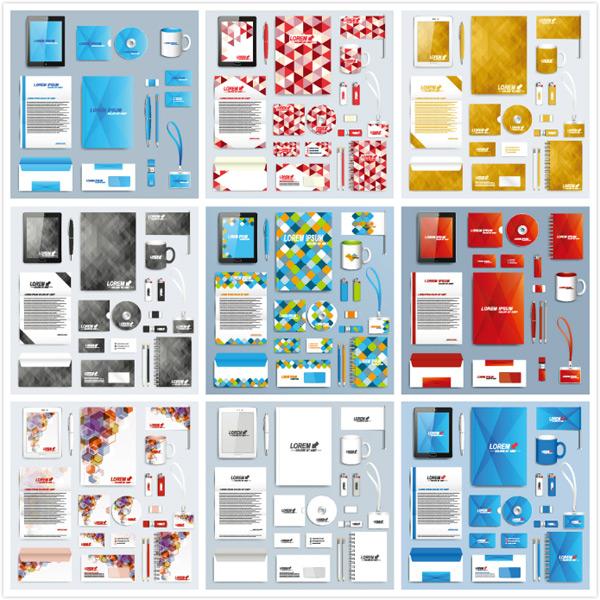 手提袋,旗帜,工作牌,工作证,资料夹,文件夹,信签纸,信封设计名,片设计