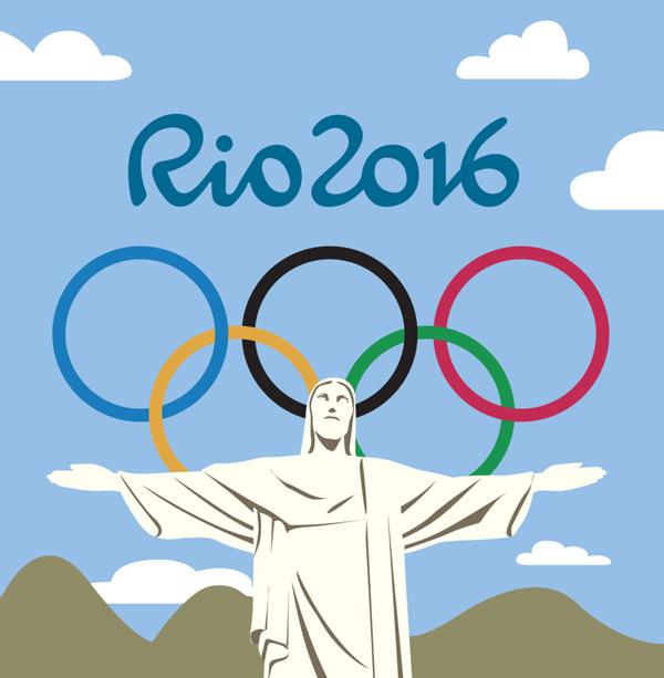 奥运会,基督,救赎主基督图片