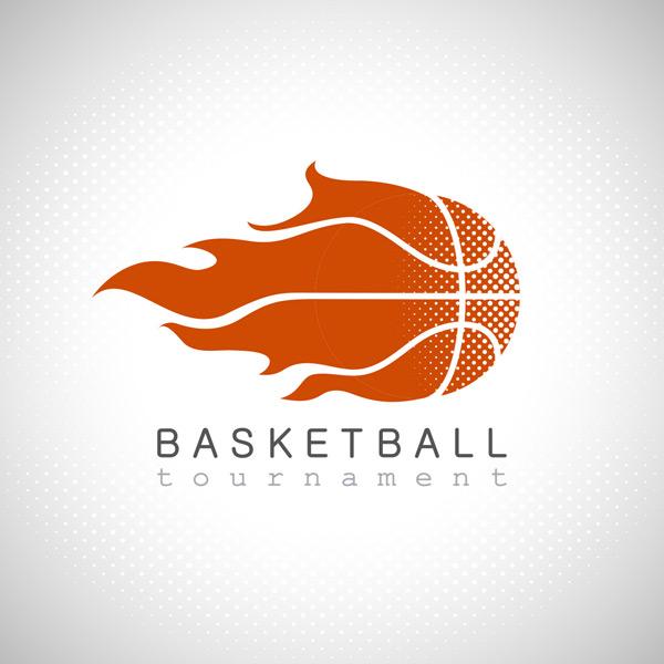 0 点 关键词: 火焰篮球logo设计矢量素材,,火焰篮球,怀旧复古篮球