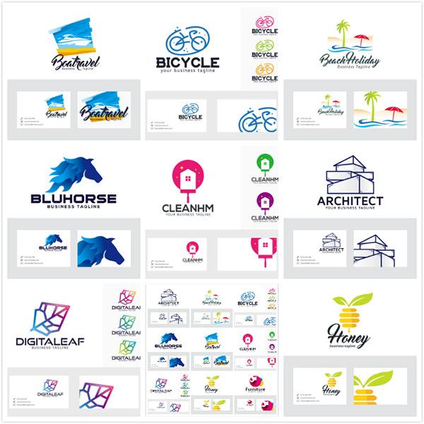 公司logo,logo设计,标志图标,矢量素材,eps 下载文件特别说明:本站图片