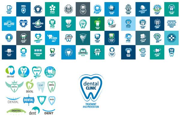 logo 标识 标志 设计 图标 600_401