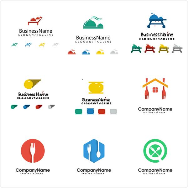 公司logo,logo设计,标志图标,矢量素材,eps 下载文件特别说明:本站