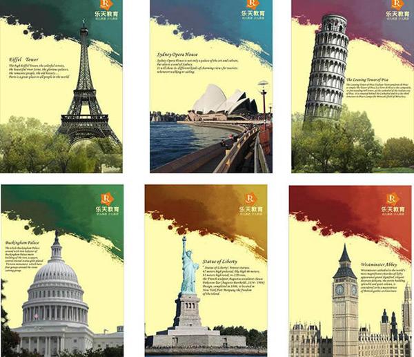 宣传画,国外著名建筑图片,建筑图片,企业文化,展板设计,宣传展板,教育