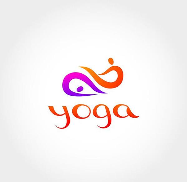 瑜伽商标,企业商标,公司商标,商标矢量,商标,logo设计,企业logo,瑜伽