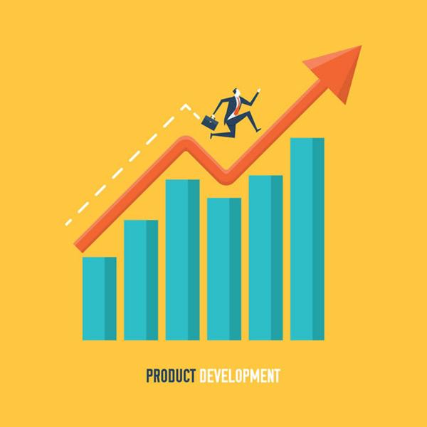 商务人物矢量图,商务矢量图,商务人物,人物矢量图,商务图片,业绩目标