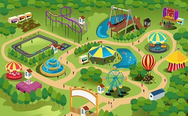 游乐园图片,游乐园设计,游乐园,游乐设施,儿童,玩具,游乐,设施,游乐场