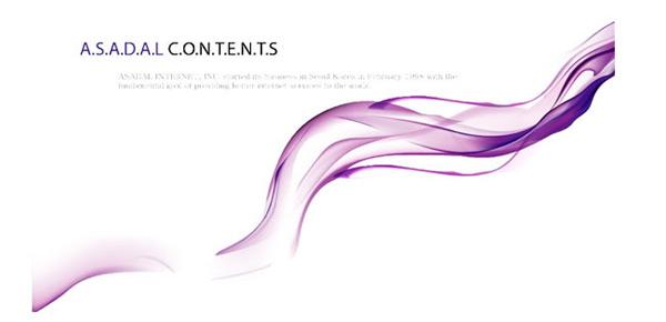丝带图片,紫色丝带,丝带,紫色,飘逸,唯美,排版,拉丝,线条,矢量素材