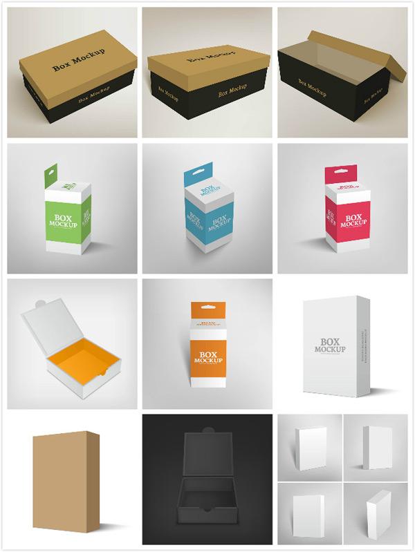 0点关键词:包装盒v素材素材阴影,质感,矢量视频,产品设计,包装盒室内设计高级班腾讯立体图片
