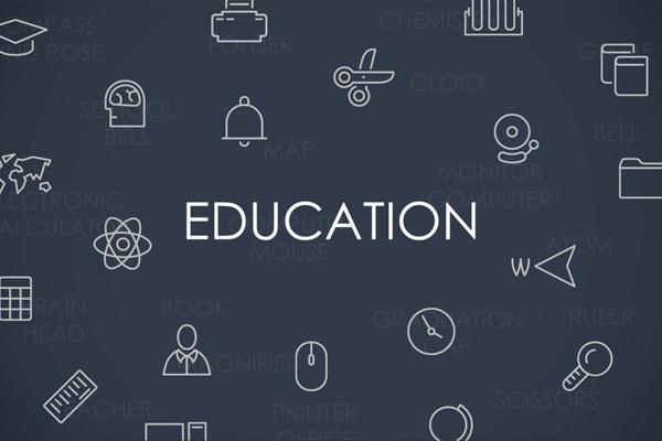 网站图标,简约图标,个性图标,图标图示,线性图标,图标,icon,矢量图标图片