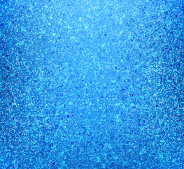 粉蓝色背景�_蓝色亮粉片背景
