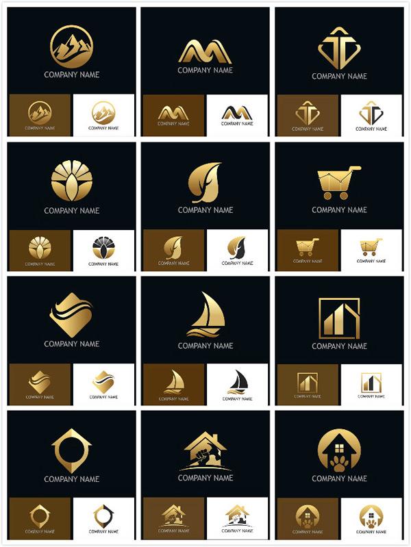 标志设计,创意logo图形,公司logo,企业logo,logo设计,标志图标,矢量