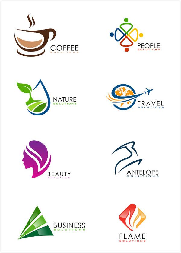 标志矢量素材,地球,圆形飞机,剪影,旅行标志,TRAVELSOLUTIONS,解决方案,简约设计,矢量标志,矢量素材,设计素材,红色,医药标志,线条交汇,树叶线条,美女人头,角拼合,商务标志,羚羊标志,咖啡标志,火焰标志,EPS