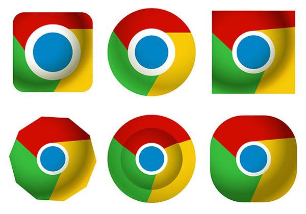 0 点 关键词: 浏览器图标矢量图下载,浏览器,图标,logo,矢量图,ai