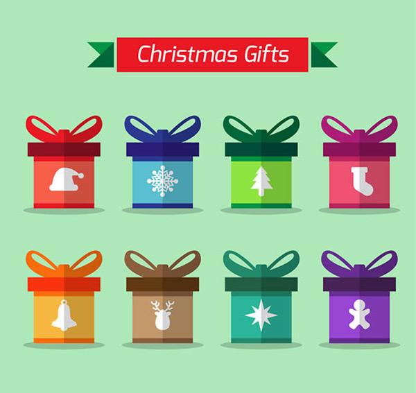 圣诞节星星折纸步骤