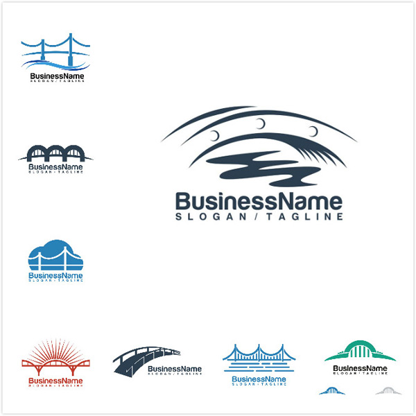logo图形,创意,时尚logo,标志图标,矢量素材,eps 下载文件特别说明:本图片