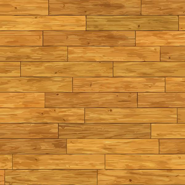 木地板背景矢量_素材中国sccnn.com