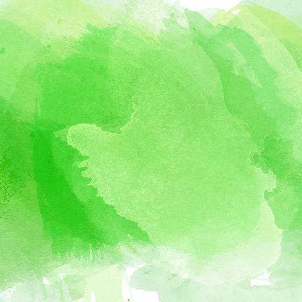 0 点 关键词: 绿色墨迹背景矢量图下载,墨迹,水彩,背景,绿色,矢量图