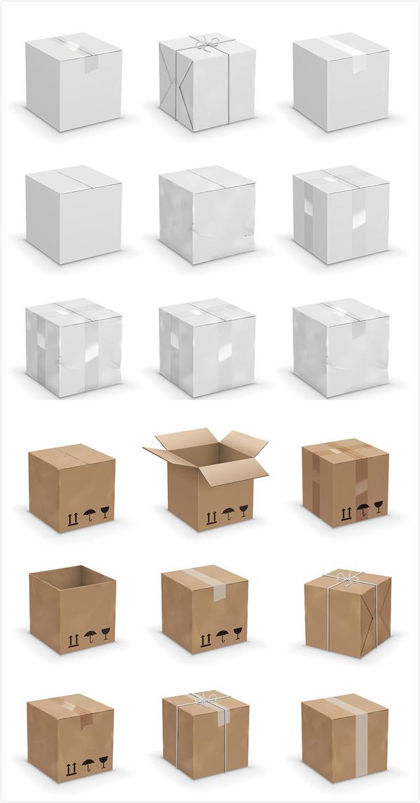 立方体,正方体