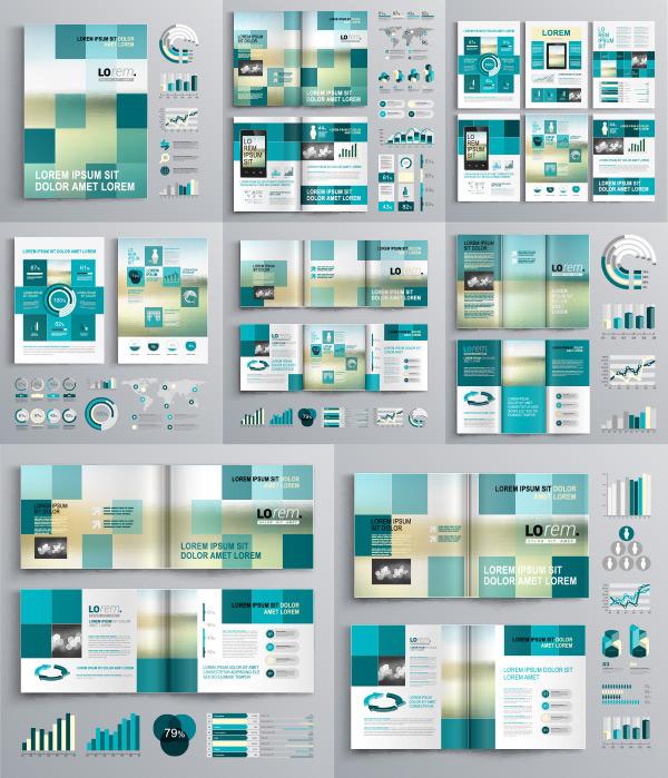 关键词: 折页设计画册设计免费下载,创意设计,广告设计,画册设计,三折图片