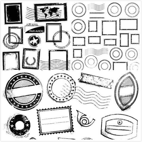 简笔画 设计 矢量 矢量图 手绘 素材 线稿 600_600