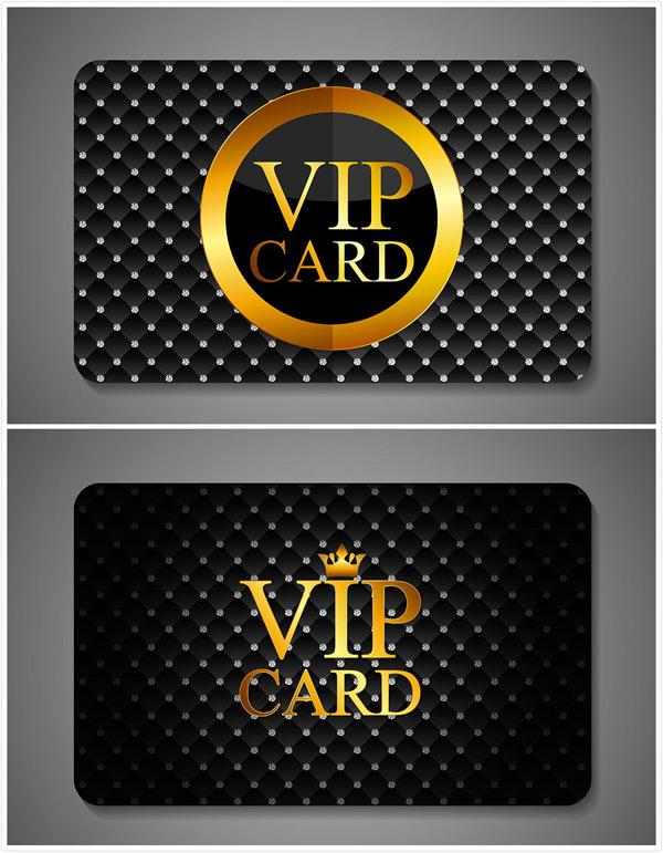 0 点 关键词: vip贵宾卡矢量素材,黑色卡片,白色小白点,皇冠造型