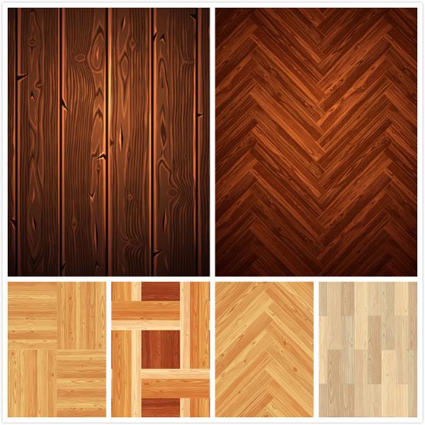 木质地板纹理_素材中国sccnn.com