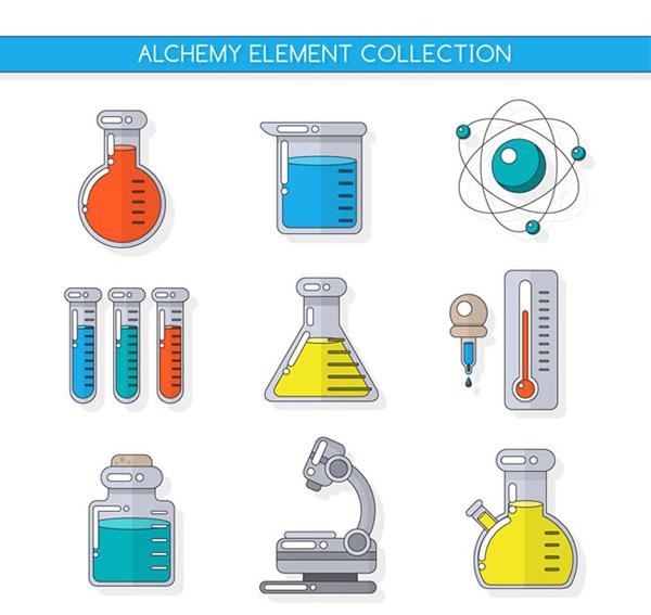 大学元素化学知识点_元素化学价_化学第56号元素