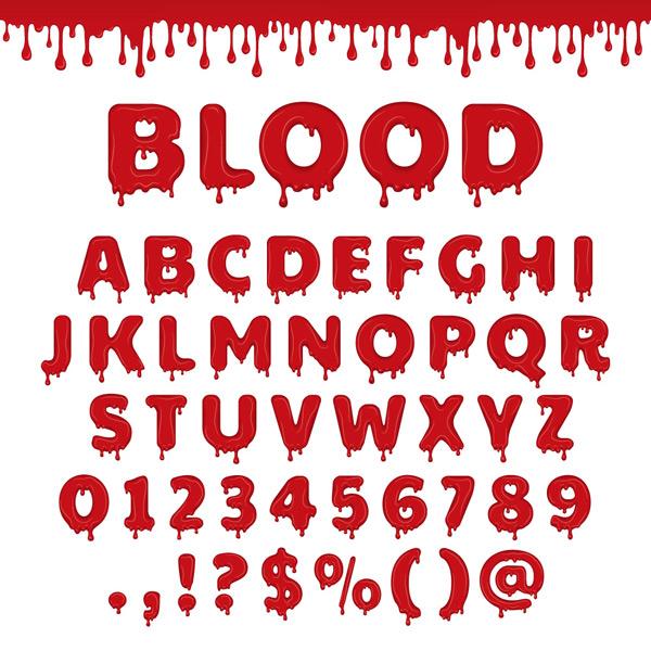 logo 标识 标志 设计 矢量 矢量图 素材 图标 600_600