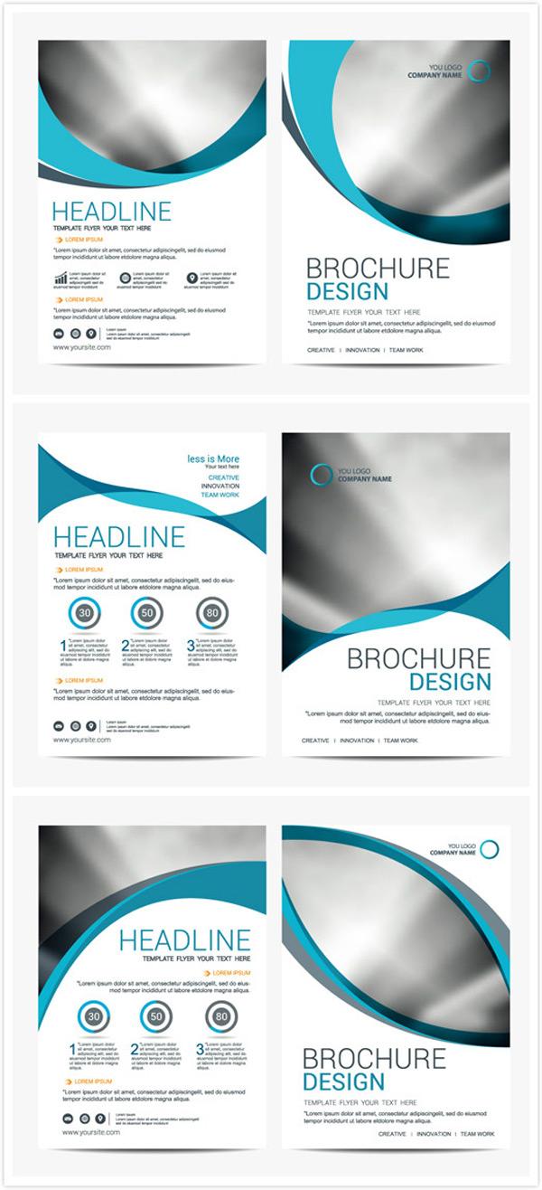 矢量图,设计素材,创意设计,画册设计,画册版式,版式设计,线条,曲线