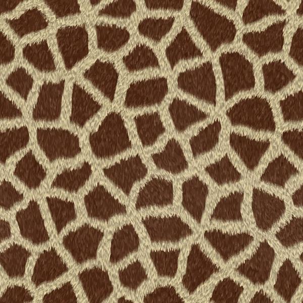 长颈鹿花纹背景矢量素材,长颈鹿花纹,花纹背景,长颈鹿,花纹,动物