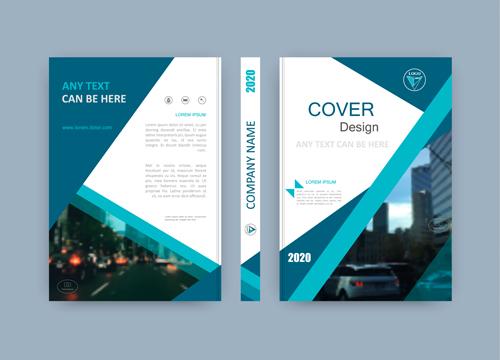 杂志画册封面矢量素材下载,矢量素材,矢量图,设计素材,画册页面,版式