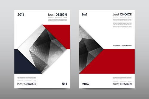 版式设计,页面版式,页面设计,封面设计,画册版式,画册内页,光效,几何