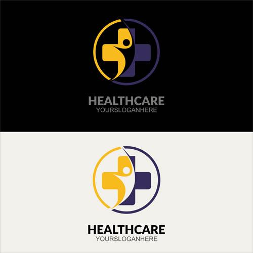 矢量素材,矢量圖,設計素材,創意設計,標志設計,logo設計,抽象,圖形