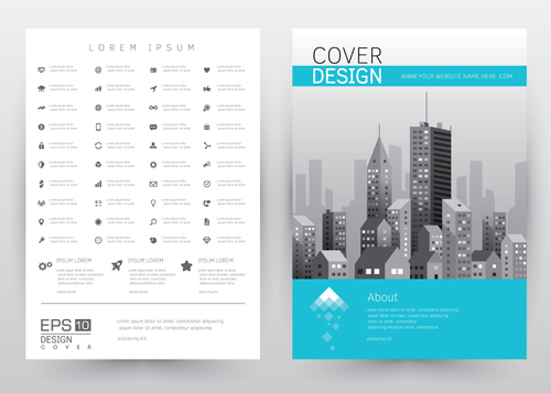 画册页面,版式设计,画册封面,封面设计,画册内页,内页版式,几何,抽象