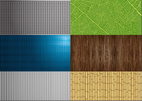 点 关键词: 自然纹理背景矢量素材,图案背景,纹路背景,网格背景,叶子