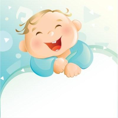 宝宝的笑容简谱歌谱