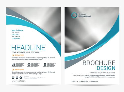 设计素材,创意设计,画册设计,画册版式,版式设计,宣传单页,炫彩,曲线