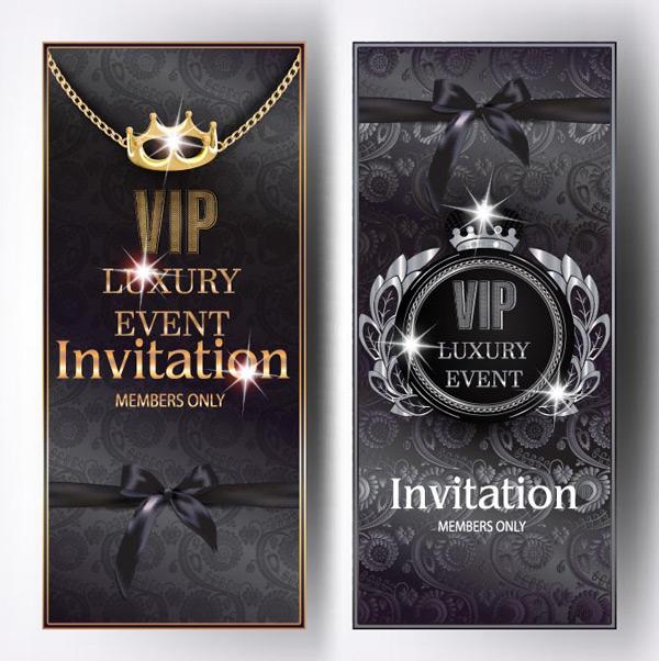 闪耀VIP卡片